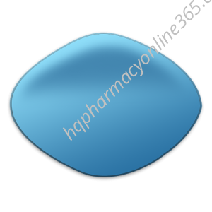 Kamagra Oral Jelly (Generic)